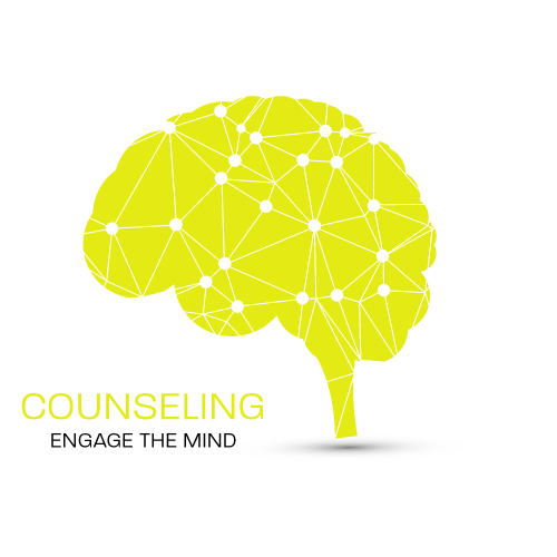 Counseling- Created To Think