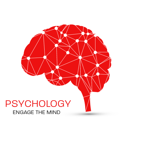 Psychology- Created To Think