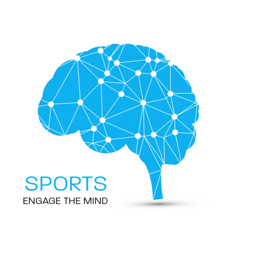 Sports- Created To Think