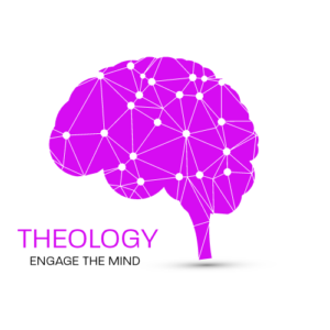 Theology- Created To Think